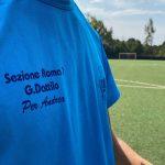 Concluso il raduno dell'Organo tecnico sezionale di calcio a 11