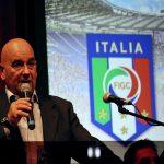 Inaugurata la stagione 2020 / 2021 della sezione di Roma 1