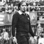 Hall of Fame Riccardo Lattanzi