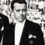 Hall of Fame Generoso Dattilo