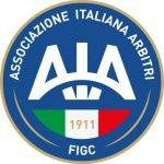 nuovo logo associazioni italiana arbitri