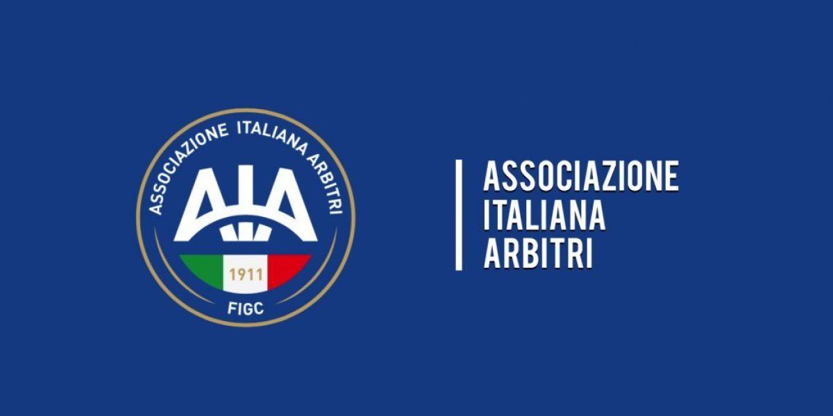 Copertina nuovo logo aia