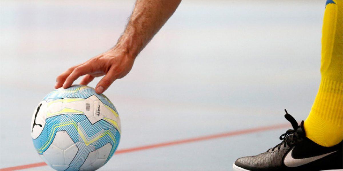 Semifinale Playoff di Serie C1