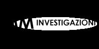 mminvestigazioni